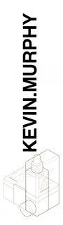 KM-Logo-Schrift